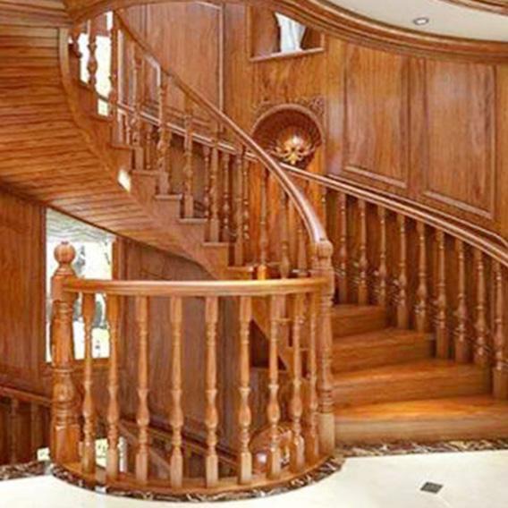 上海家用楼梯
