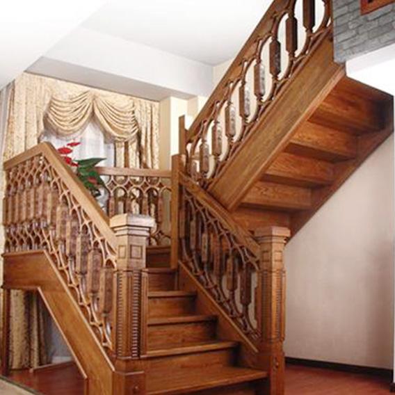 上海复式楼梯