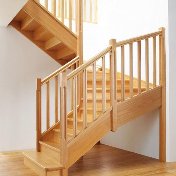 上海楼梯订做