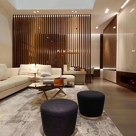 上海订做复合护墙板