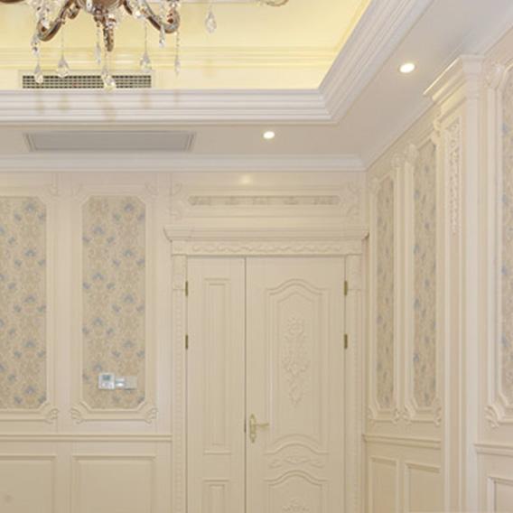 上海家居复合护墙板