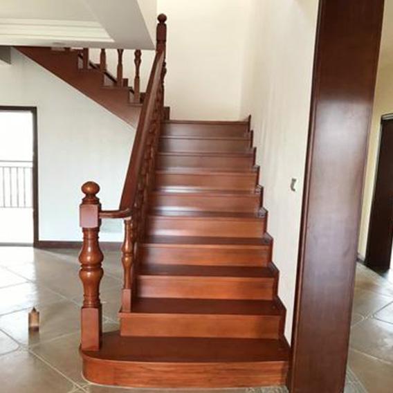 上海精品楼梯